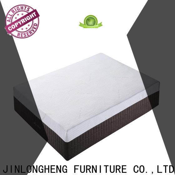 inexpensive mattress discounters modern vendor for bedroom