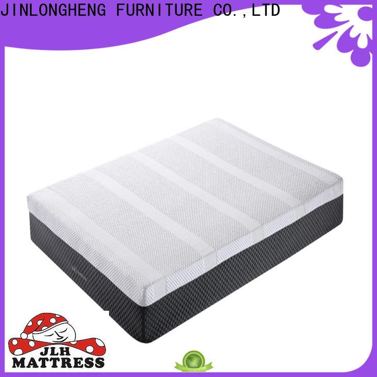 JLH twin bed frame Best manufacturers
