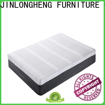 JLH luxury cradle mattress free quote for home
