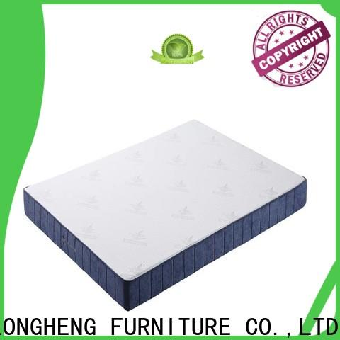 Best twin bed frame New Suppliers