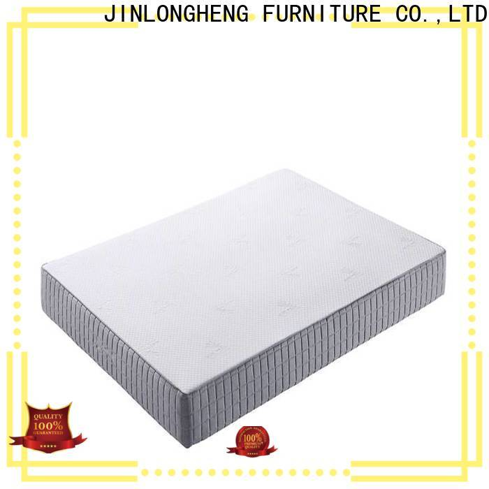 High-quality twin bed frame Wholesale company