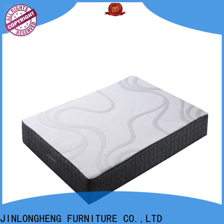 JLH Wholesale twin bed frame Top manufacturers