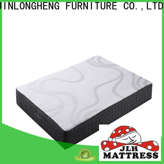 inexpensive therapeutic mattress prices manufacturer delivered easily