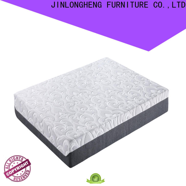 Top twin bed frame Best Suppliers