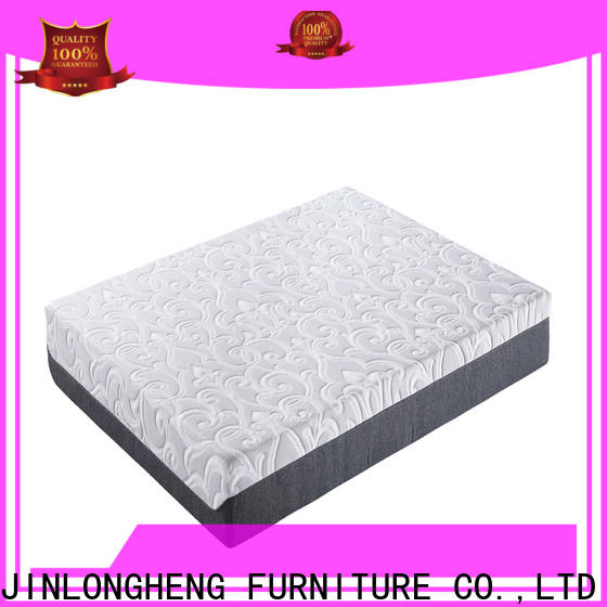 special foldable mattress comfort producer