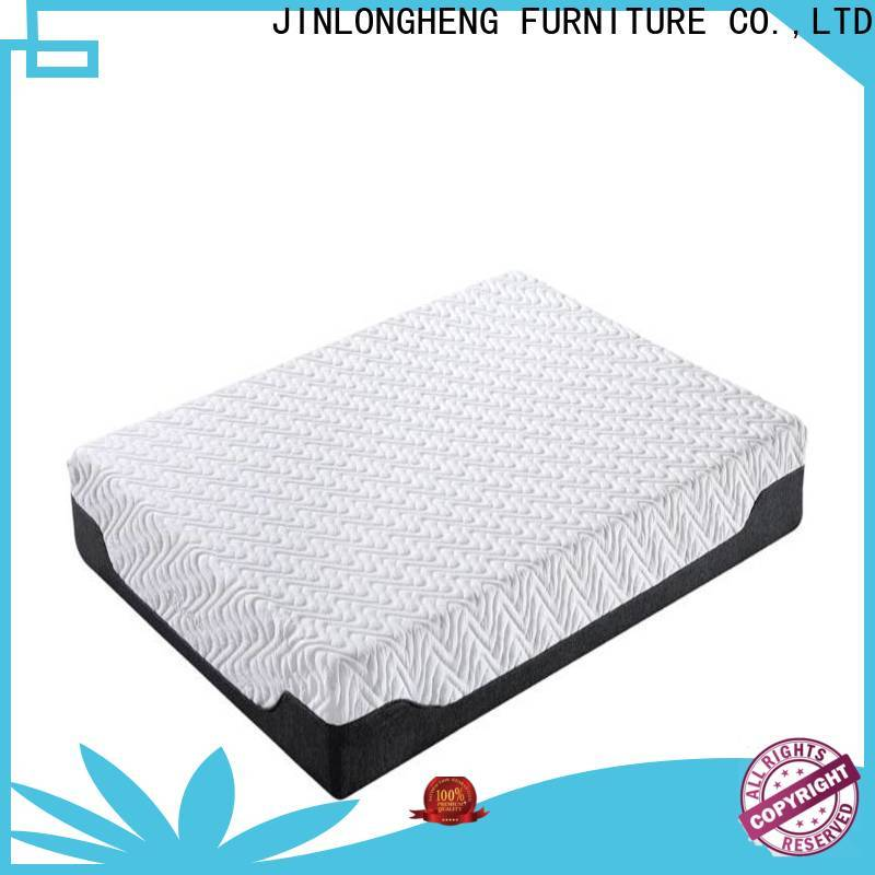JLH twin bed frame Top for business