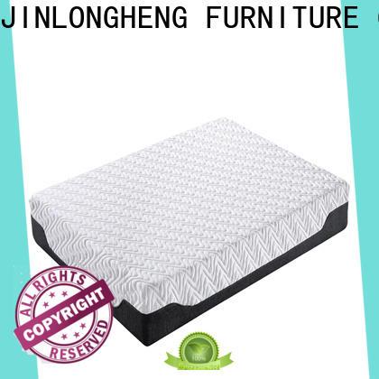 JLH luxury vera wang mattress manufacturer for bedroom