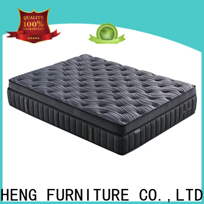 JLH twin bed frame Wholesale manufacturers