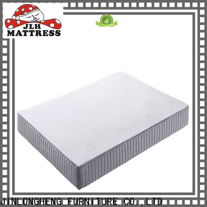 JLH first-rate mattress discounters widely-use with softness
