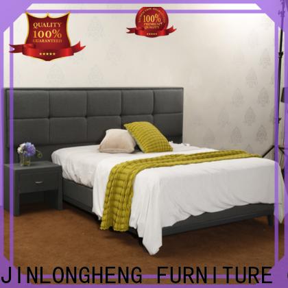 JLH 4ft bed manufacturers