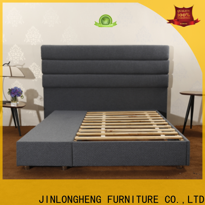 JLH mattress outlet manufacturers for guesthouse