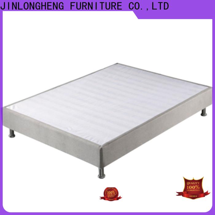 JLH mattress discounters Suppliers for tavern