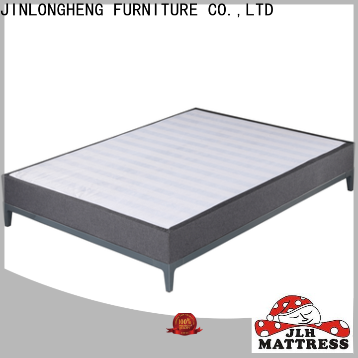 Top leather bed Suppliers with softness