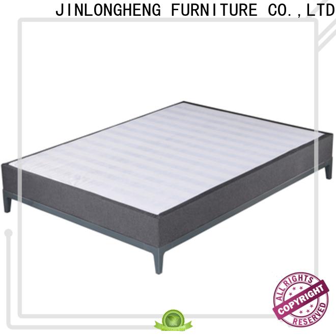 Best adjustable bed stores Supply delivered directly