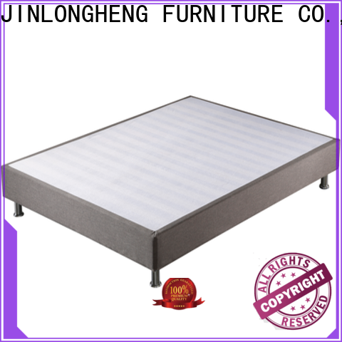 JLH beds beds beds manufacturers delivered directly