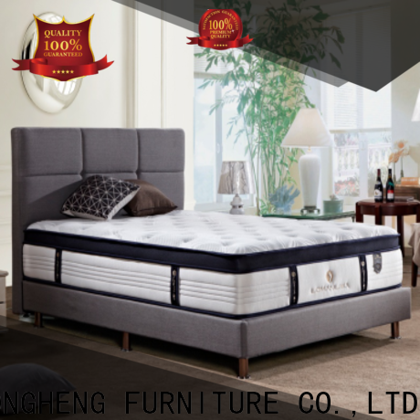 JLH double bed size for business for hotel