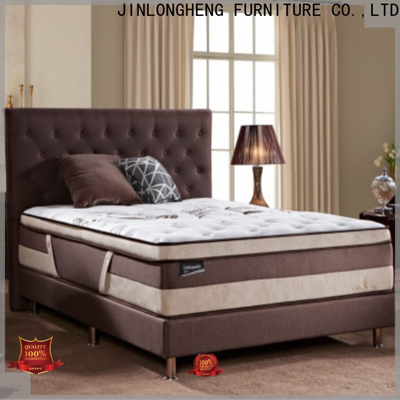 Top custom headboards Suppliers for hotel