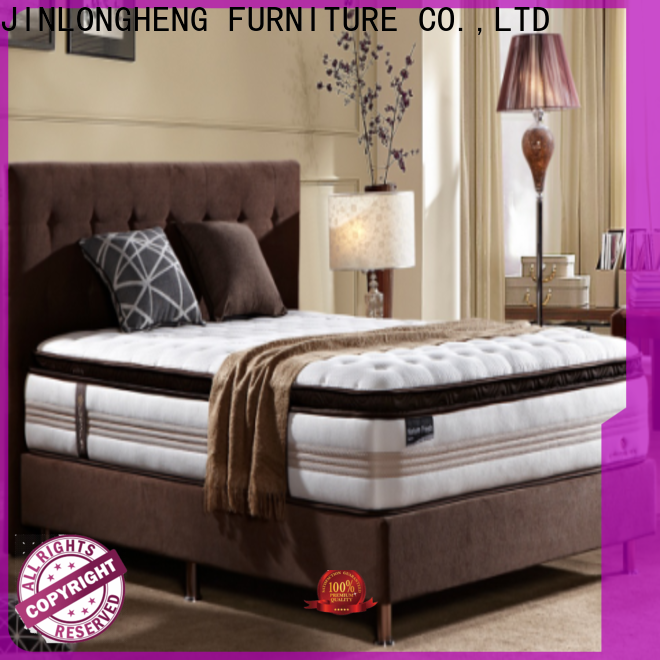 Latest discount mattress Suppliers for bedroom