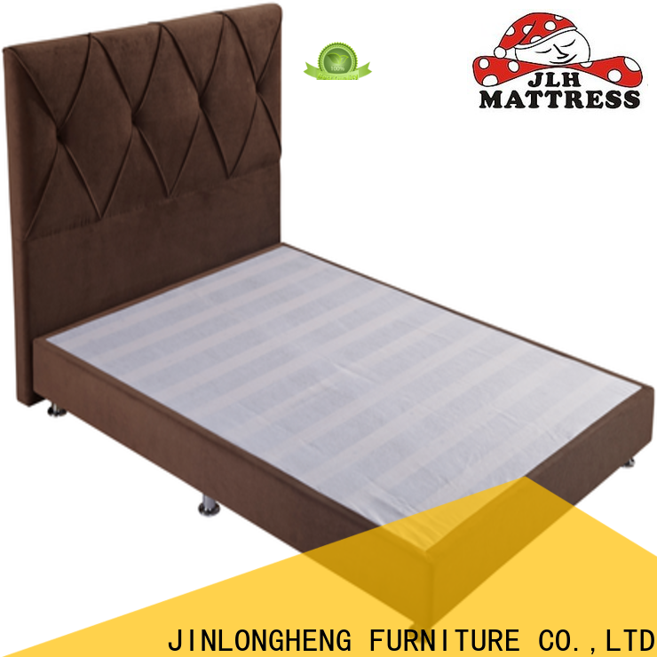 JLH electric bed factory for home