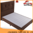 High-quality twin bed frame for business for tavern
