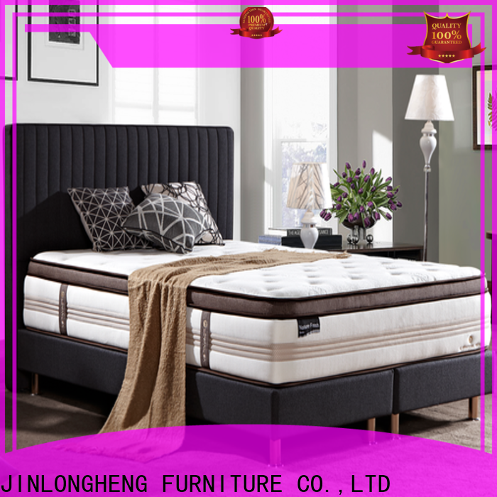 JLH Latest suede couch Supply for bedroom