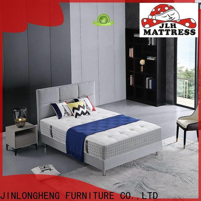 Latest twin bed frame Latest factory