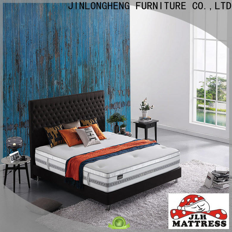 Best twin bed frame New factory
