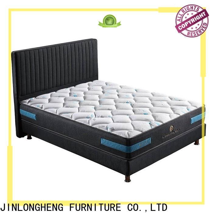popular memory foam mattress manufacturers memory Certified for hotel