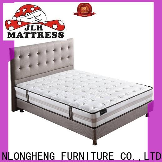 reasonable sleeper sofa mattress quiet with Quiet Stable Motor with softness