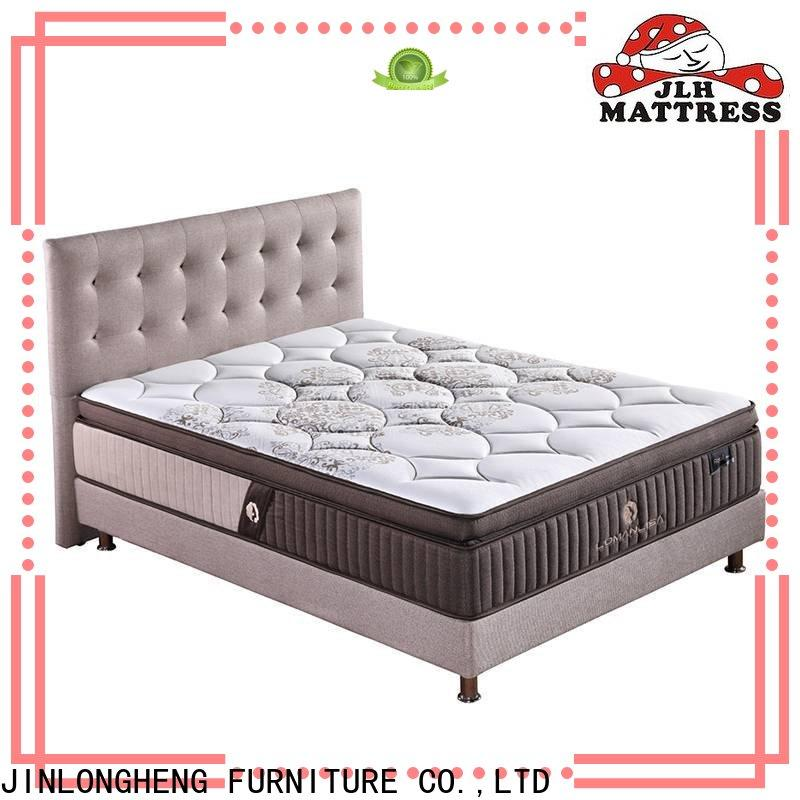 JLH rolled futon mattress sizes price for bedroom