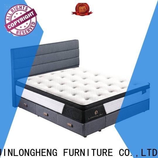 popular kids mattress vacuum Comfortable Series delivered directly