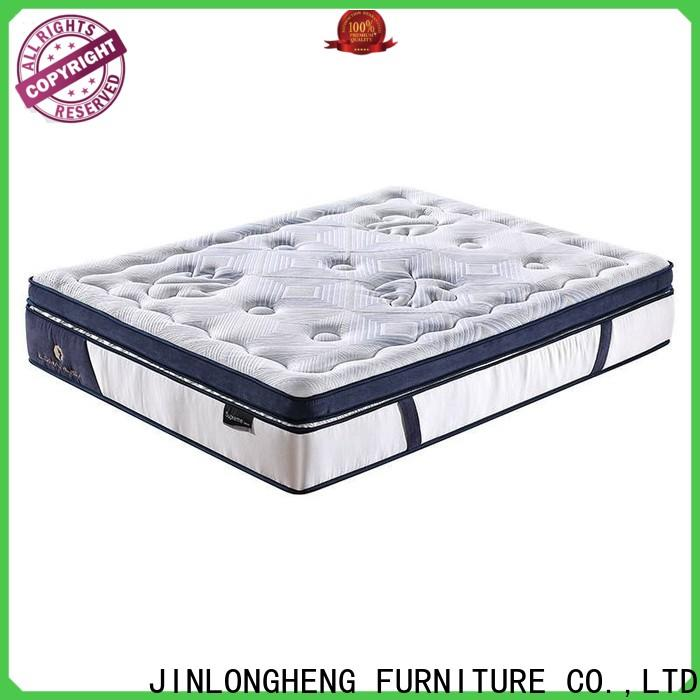 quality futon mattress king cost delivered easily