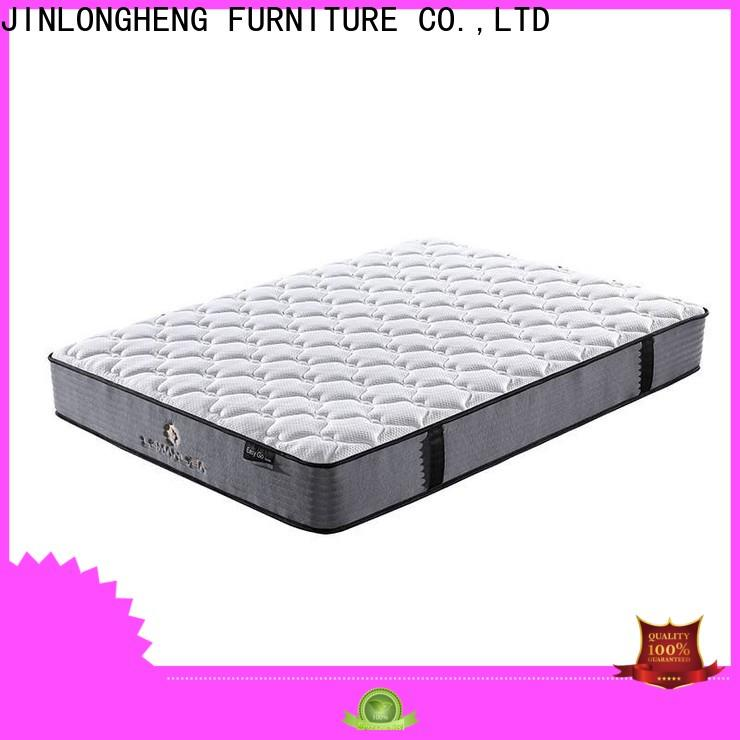 JLH electric mattress warehouse locations Certified for bedroom