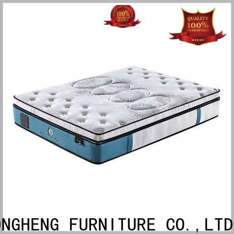 special mattress warehouse cooling Certified for guesthouse