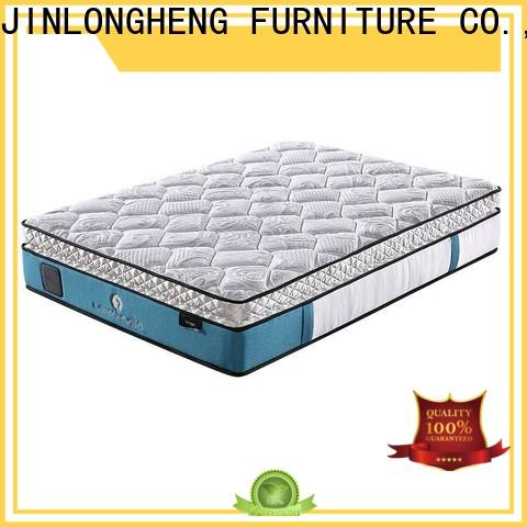 JLH popular mattress depot type for hotel