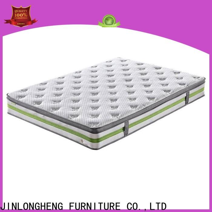 highest mattress direct reasonable by Chinese manufaturer with softness