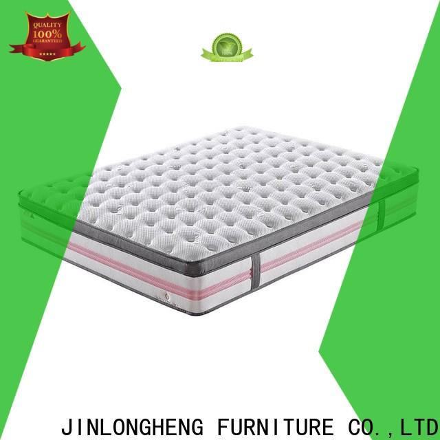 JLH industry-leading wholesale mattress cost delivered easily