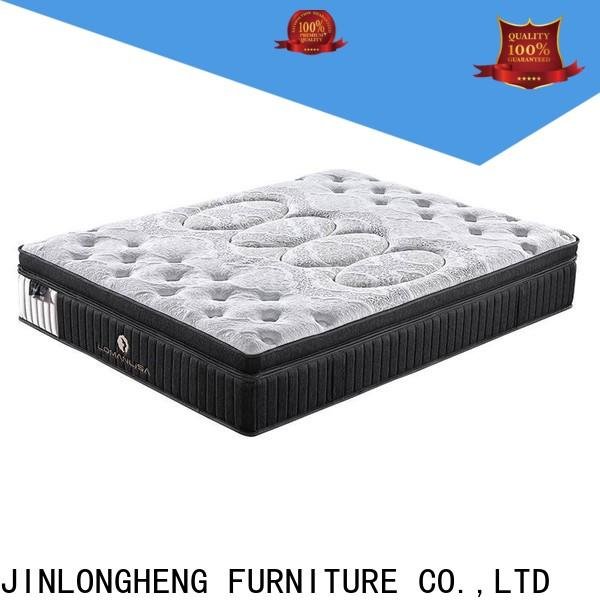 new-arrival mattress man gel China Factory delivered easily