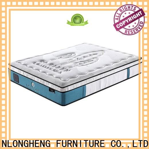 comfortable super king mattress cooling for wholesale