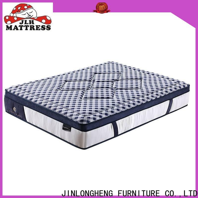 industry-leading mattress for less dacron Comfortable Series for home