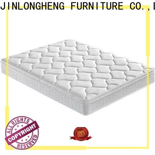 popular restonic mattress prices density for Home delivered easily
