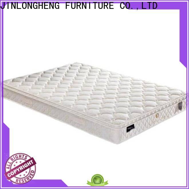 fine- quality westin mattress foam price for tavern