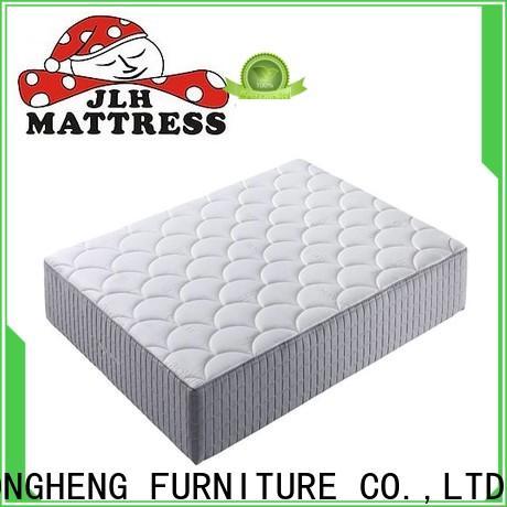 classic platform bed mattress design manufacturer for home