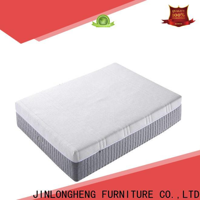 JLH first-rate cheap king mattress widely-use