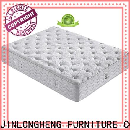 bamboo mattress density for Home