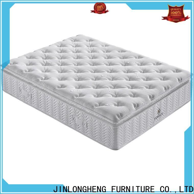 inexpensive platform bed mattress memory price with softness