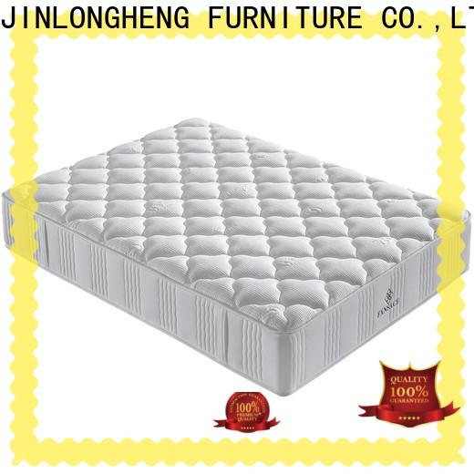 mattress world using price for tavern