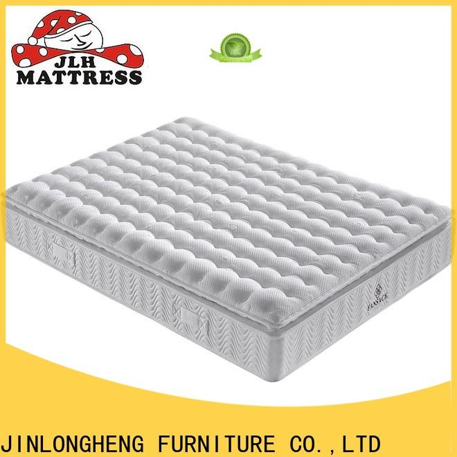 JLH reasonable magnetic mattress type delivered easily