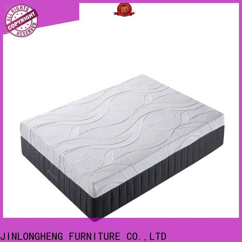 New twin bed frame Best Suppliers