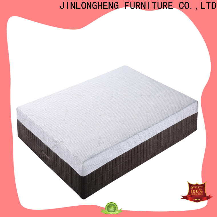 JLH twin bed frame Top company